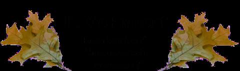 R. Verwoert – Boomkwekerij en loonbedrijf Logo